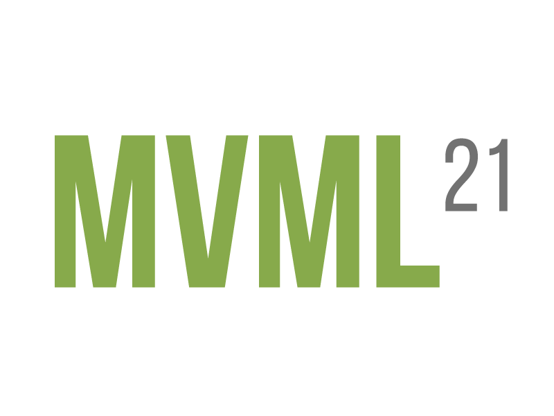 7th International Conference on Machine Vision and Machine Learning (MVML'21)
